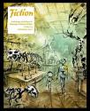 Fiction - tome 13 de COLLECTIF