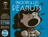 Snoopy et les Peanuts : 1953-1954 de Charles M. SCHULZ