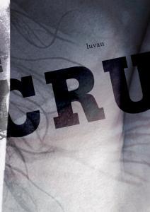 Cru de  LUVAN (Dystopia Workshop)