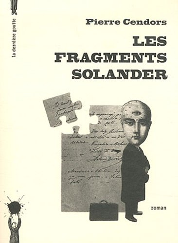 Les fragments Solander