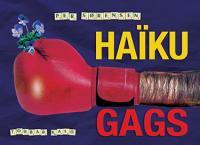 Haïku Gags