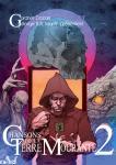 Chansons de la Terre Mourante (2e volume)