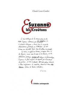 Suzanne et les Croûtons