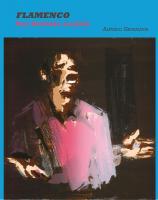 Flamenco. Une histoire sociale