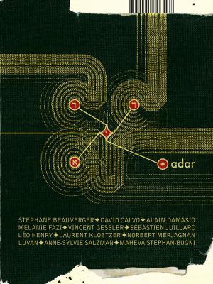 Adar (PDF uniquement)