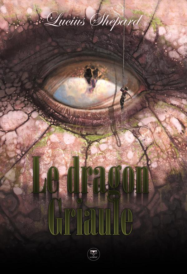Le Dragon Griaule