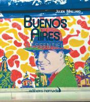 Buenos Aires, l'essentiel