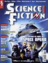 Science-Fiction Magazine 3 de COLLECTIF