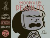 Snoopy et les Peanuts : 1959-1960 de Charles M. SCHULZ