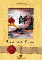 Les secrets de Carnak