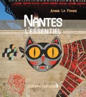 Nantes, l'essentiel