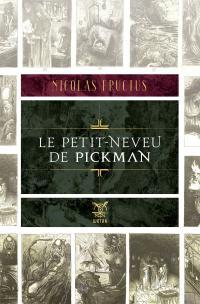 Le Petit-Neveu de Pickman