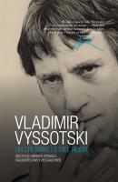 Vladimir Vyssotski