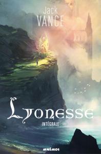 Lyonesse - Intégrale de Jack VANCE (Intégrales)