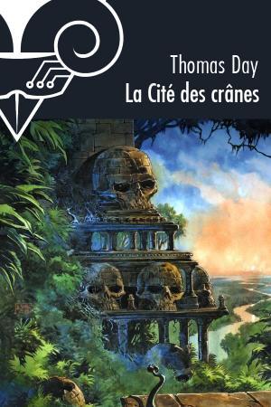La Cité des crânes