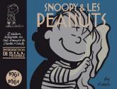 Snoopy et les Peanuts : 1963-1964 de Charles M. SCHULZ
