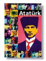 Atatürk, Turquie 2000