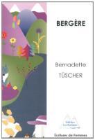 Bergère