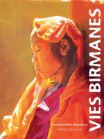 Vies birmanes