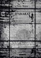 D'Ararat