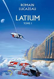 Latium - 1