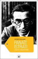 Panaït Istrati