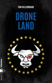 Drone Land