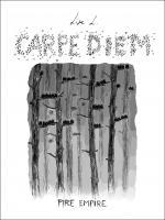 Carpe Diem de Lise L. (Le Dystographe)