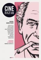 Revue Ciné-Bazar 1