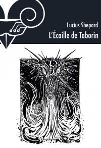 L'Écaille de Taborin