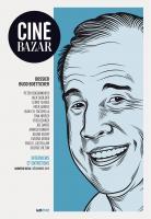 Revue Ciné-Bazar 2