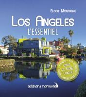 Los Angeles, l'essentiel