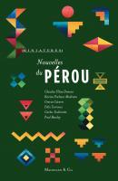 Nouvelles du Pérou