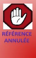 DSK  - Jeudi 26 juin 2031