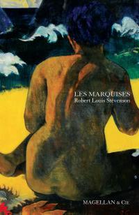 Les Marquises