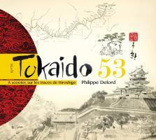 Tokaido 53