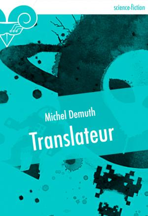 Translateur