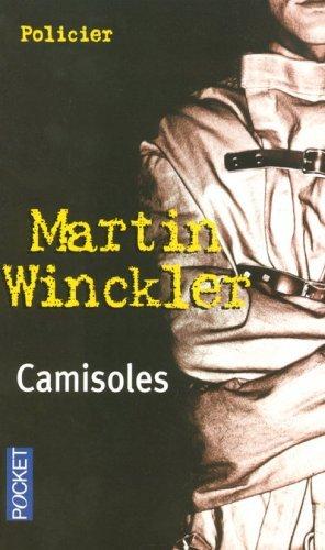 martin winckler librairie charybde