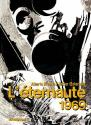L'éternaute 1969 de Alberto BRECCIA &  Hector OESTERHELD