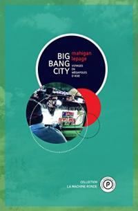 Big Bang City