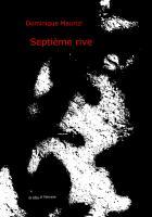 Septième rive