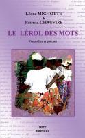 LE LEROL DES MOTS