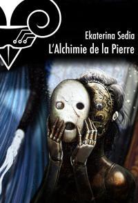 L'Alchimie de la Pierre