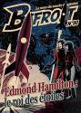 Bifrost n° 90 de Edmond HAMILTON