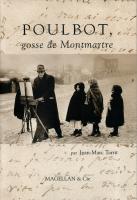 Poulbot, gosse de Montmartre
