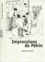 Impressions de Pekin