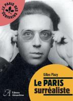 Le Paris Surréaliste