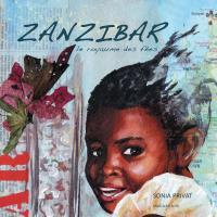 Zanzibar, le royaume des fées