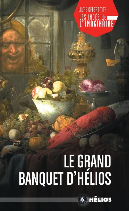 Le Grand Banquet d'Hélios