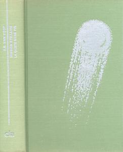 Mission stellaire / La Quête sans fin de Alfred Elton VAN VOGT, Patrice DUVIC (Club du livre d'anticipation)